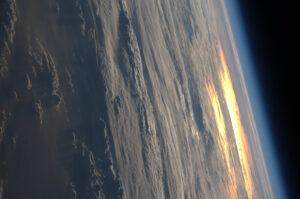 Снится нам рокот Байконура: тест о космонавтике от «Иркутск Сегодня»