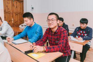 Байкальский институт БРИКС – отличная заявка на достойное будущее