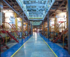 АЭХК планирует в два раза увеличить выручку от вывода из эксплуатации ядерных и радиационно опасных объектов