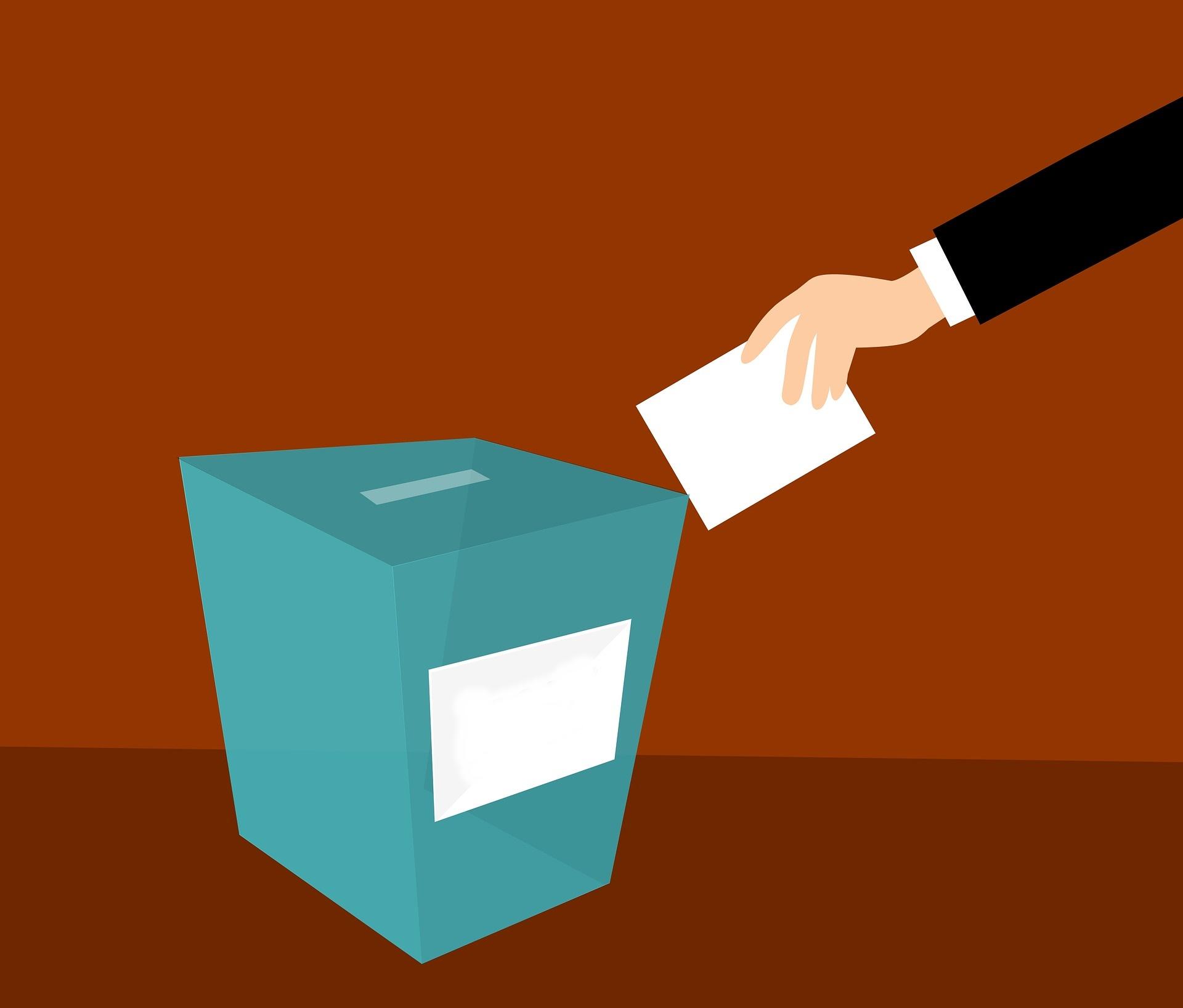13 кандидатов претендуют на пост мэра Иркутского района