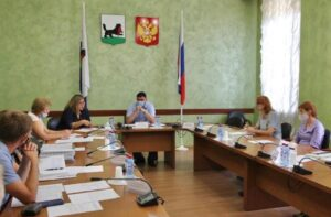 Два участка дорог отремонтировали в Иркутске