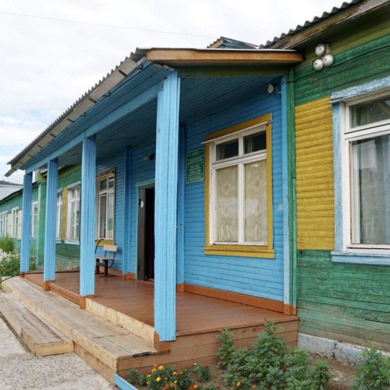 Глава Иркутской области побывал в Усть-Илимске с рабочей поездкой