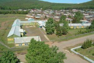 Строительство новой школы в посёлке Седаново Усть-Илимского района планируют начать в 2021 году