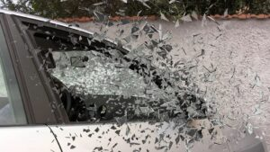 Водитель насмерть сбил пешехода в Черемховском районе и скрылся с места ДТП