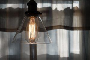 Жители пяти поселений Тайшетского района остались без света 14 июля