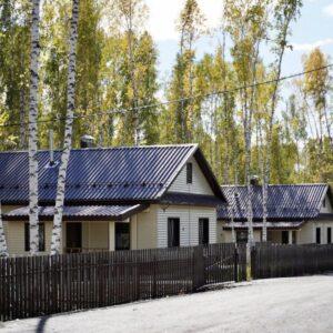 12 семей в Тулуне получили ключи от новых домов