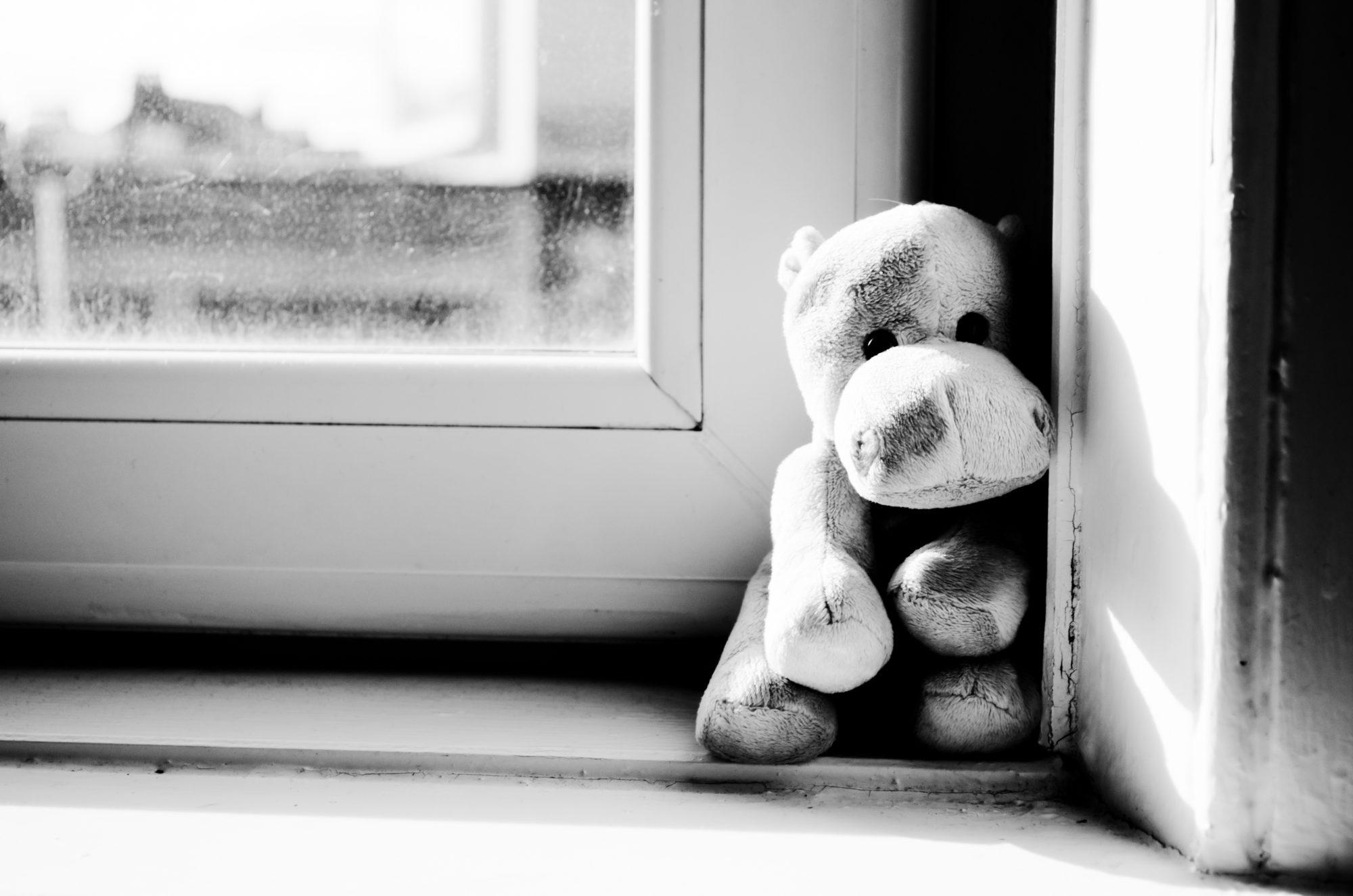 Двух детей пытались похитить в Усолье-Сибирском - СМИ
