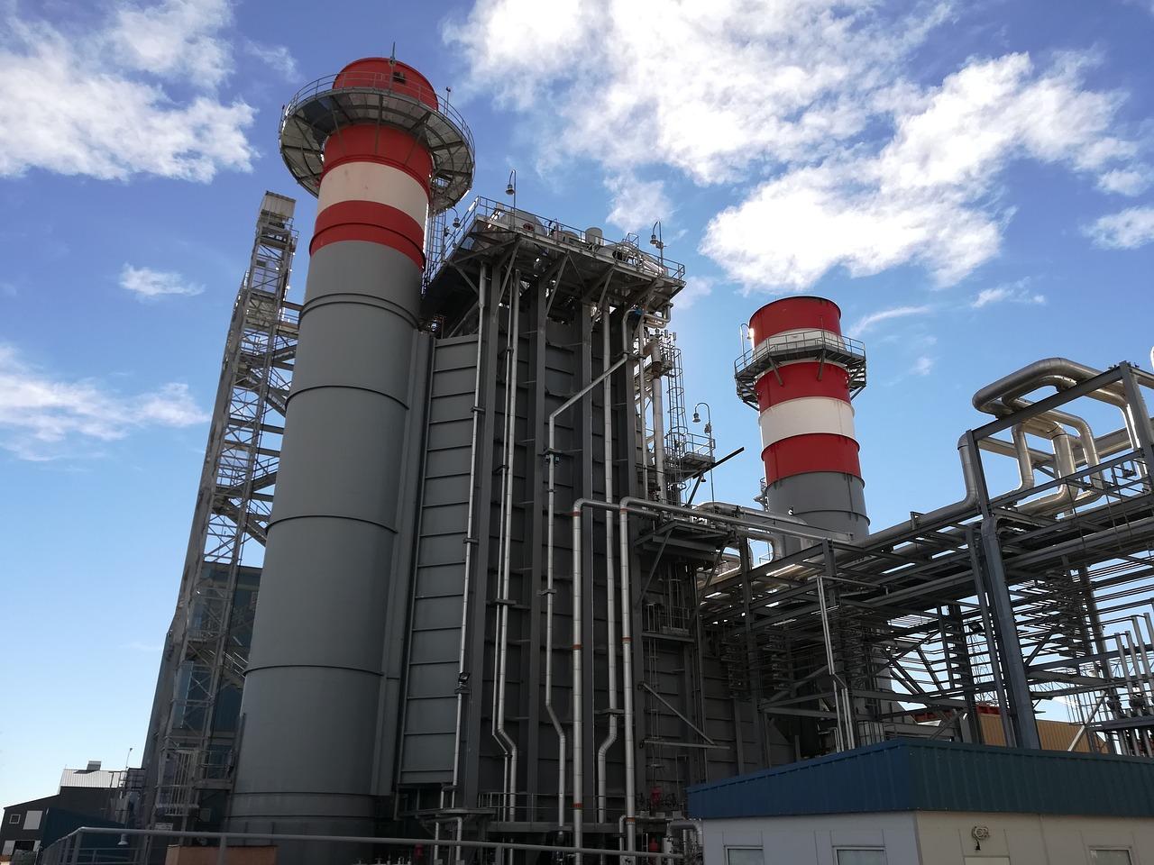Новый теплоисточник для Байкальска начнут строить в этом году