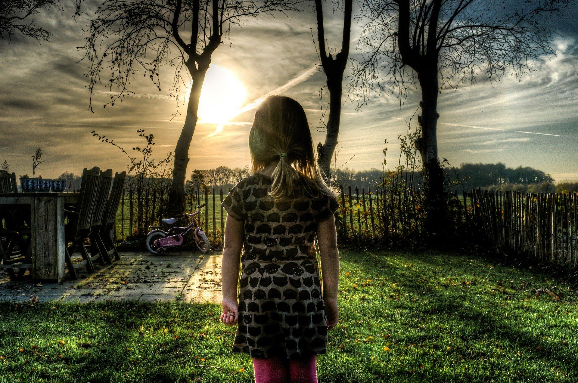 Полиция не подтвердила информацию о попытках похищения детей в Усолье-Сибирском