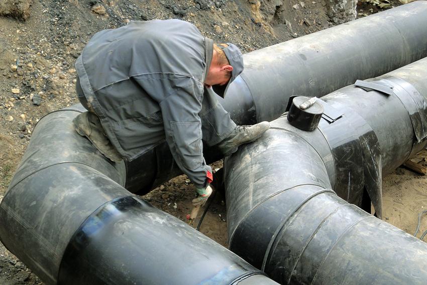 Правительство Иркутской области держит на особом контроле подготовку к зиме в Братском районе