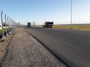 Семилетнего мальчика насмерть сбил грузовик в Усольском районе