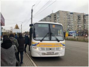 Администрация Ангарска обратилась в прокуратуру из-за повышения цен на проезд в автобусах