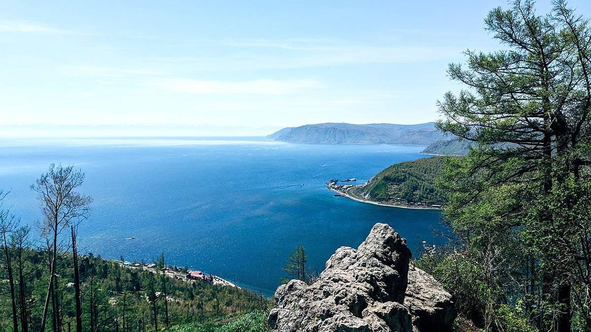Депутат Госдумы предложил создать особую экологическую зону на территории БЦБК