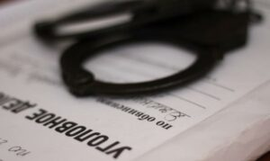СК возбудил уголовное дело по факту причинения смерти во время оказания медпомощи в Братске