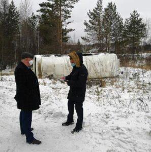 Количество пострадавших в ДТП с автобусом в Усть-Илимске увеличилось до 10 человек