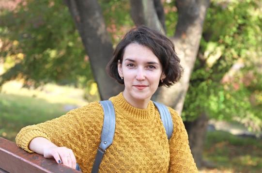 Педагог из Саянска стала учителем года Иркутской области