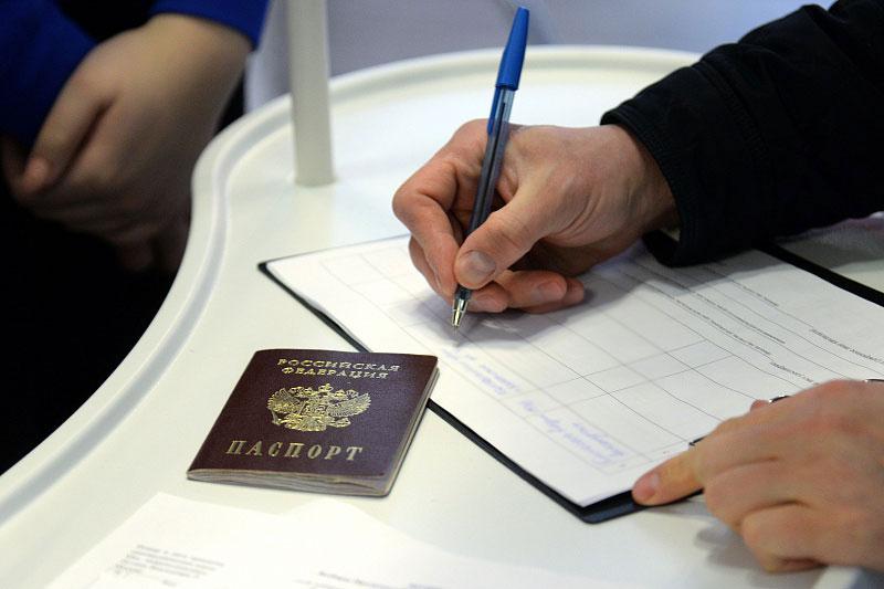 Пять из шести кандидатов зарегистрированы на выборы главы Киренска