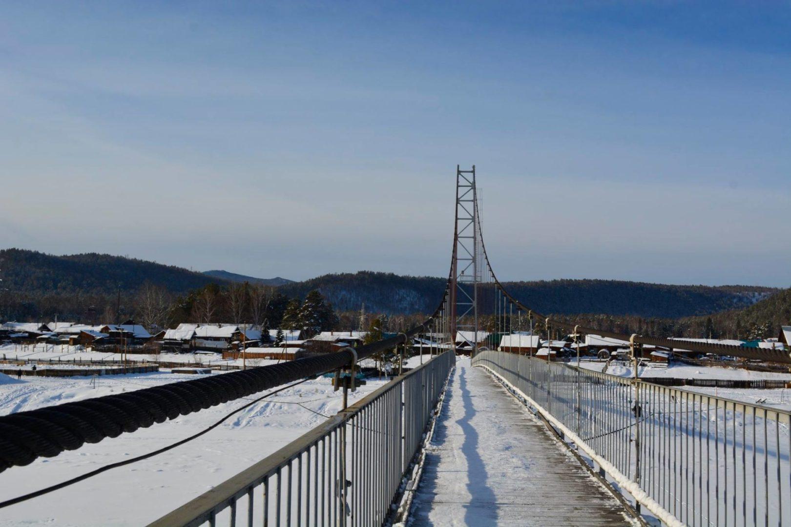Региональный оператор отказался вывозить ТКО из Шаманки из-за отдаленности села