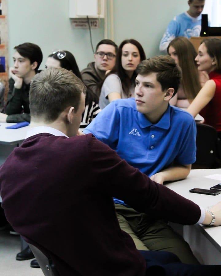 Тридцать школьников Иркутской области получат губернаторскую премию