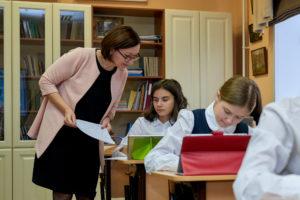 Досрочный период сдачи ГИА и часть экзаменов в 2021 году отменили в России