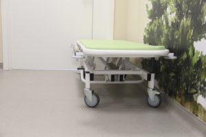 Больше 1600 человек умерло от коронавируса в Иркутской области