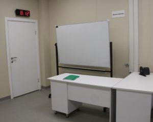 261 новый случай заражения COVID выявили в Иркутской области за сутки