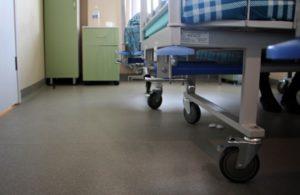 Число случаев COVID в Иркутской области превысило 48 тысяч