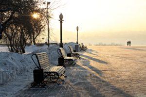 Неделя неформального образования пройдет в Иркутске в начале марта