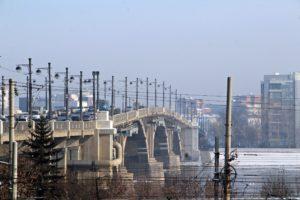Проезд для студентов в муниципальном транспорте Иркутска 25 января будет бесплатным