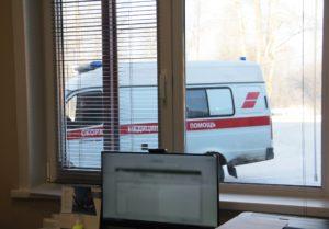 245 новых случаев коронавируса выявили в Иркутской области за сутки