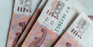 Бизнес в моногородах Приангарья может потерять льготные займы на развитие