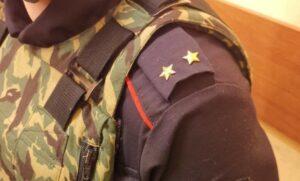 Количество дистанционных краж и мошенничеств увеличилось на 50% на севере Приангарья