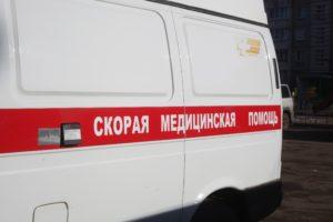 В прошлом году 662 жителя Иркутской области отравились алкоголем