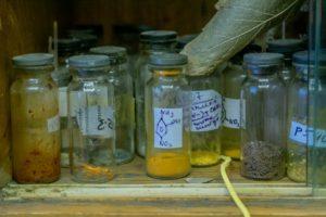 Наука крупным планом: Иркутск синтезирует новые молекулы для будущих лекарств