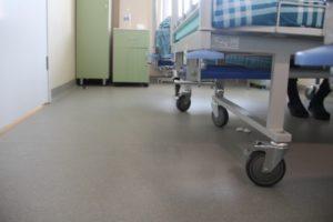 239 случаев коронавируса выявили в Иркутской области за сутки