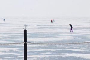 Живи на Байкале. Фото
