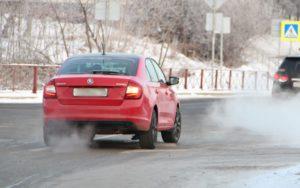 21-летний иркутский таксист обманул пассажира, чтобы украсть у него перфоратор