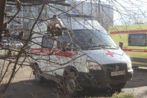Плановую хирургическую помощь в Ангарске будут оказывать еще в двух медучреждениях