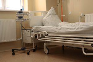 Врачи Иркутска: Трансплантация стволовых клеток – шанс на жизнь для онкобольных