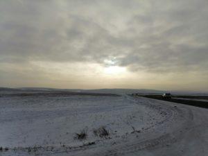 Иркутской области выделили дополнительно 502,9 миллиона рублей на дороги