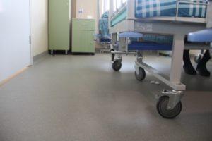 В Иркутске мужчину принудительно направили на лечение от туберкулёза
