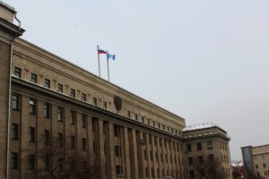 В Иркутской области разрешили караоке и другие вечеринки