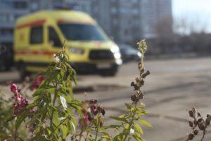 106 жителей Иркутской области отравились алкоголем за первый квартал 2021 года
