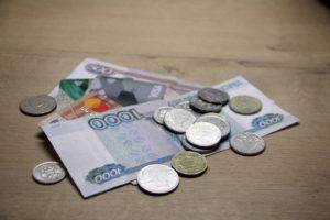 Шелеховчанка лишилась около 400 тысяч рублей при попытке заработать на инвестициях