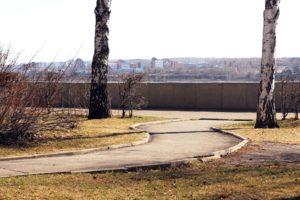 К 20 апреля в Иркутской области подтверждено почти 65 тысяч случаев COVID