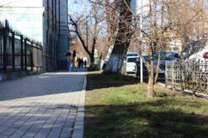 С 2022 года в Иркутской области начнут постинтернатное сопровождение детей-сирот