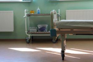 Число случаев коронавируса в Иркутской области превысило 63 тысячи