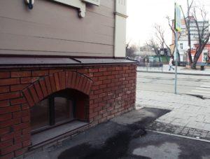 144 случая коронавируса выявили в Иркутской области за сутки