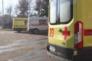 160 случаев коронавируса выявили в Иркутской области за сутки