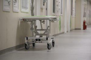 Число случаев коронавируса в Иркутской области превысило 65 тысяч